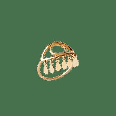 Anel-Olho-Drops