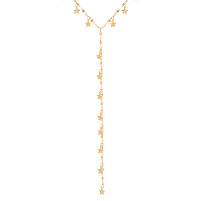 Lariat-Shiny-Mini-Stars