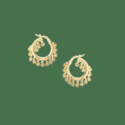 Argola--Stars