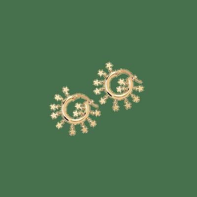Argola-Mini-Bigger-Stars