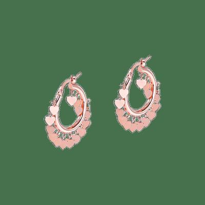 Argola-Pequena-Hearts