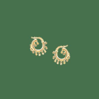 Argola-Mini-Dots